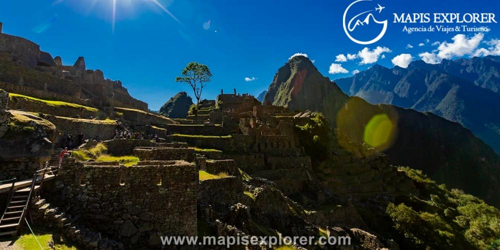 Cusco 5 días 4 noches | Tours Machu Picchu | Cusco Maravilloso 5 Dias